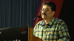 svsekhar-speech-at-adho-antha-paravai-pola-press-meet