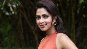 amala-paul-speech-at-adho-antha-paravai-pola-press-meet