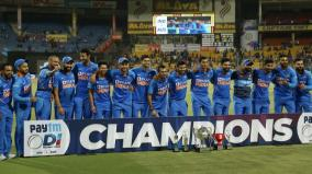 sharma-century-virat-kohli-s-89-power-india-to-clinical-7-wicket-win-hosts-seal-series-2-1