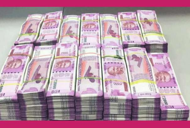 wealth-of-india-s-richest-1-more-than-4-times-of-total-for-70-poorest-oxfam