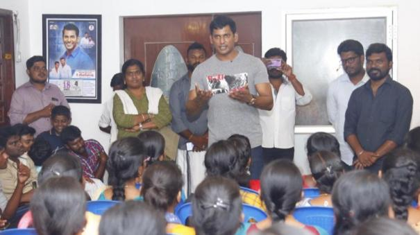 vishal-speech-at-students-meet