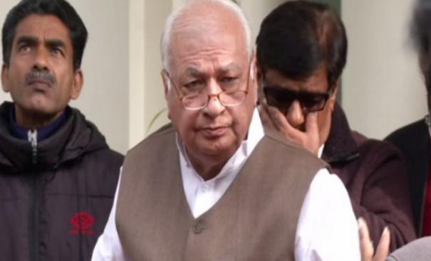 kerala-govt-moved-sc-on-caa-without-my-approval-says-guv