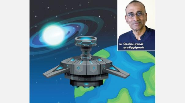 science-flourishes-when-there-is-freedom-of-thought-says-nobel-laureate-venkatraman-ramakrishnan