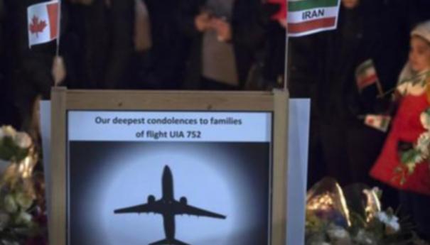 crashed-ukrainian-jet-s-black-box-still-in-iran