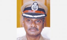 ak-viswanathan-praises-police
