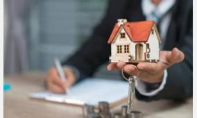 new-tenancy-act