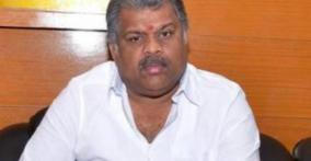 gk-vasan-urges-to-fulfill-bank-employees-demands