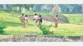 vellore-girl-abused