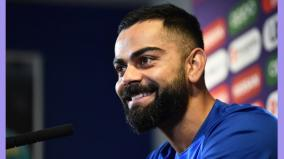 like-last-year-we-will-look-to-put-nz-under-pressure-from-ball-one-kohli