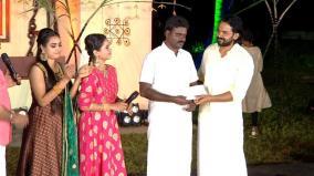 karthi-speech-about-farmers