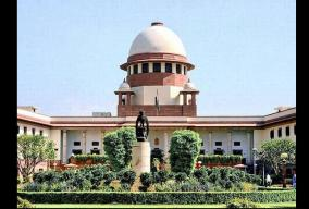 sc-seeks-response-of-centre-ec-in-2-weeks-on-plea-seeking-stay-on-electoral-bond-scheme