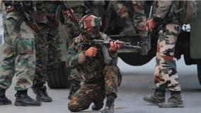 three-hizbul-mujahideen-terrorists-killed-in-encounter-in-shopian
