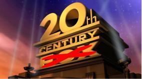 disney-removes-fox-from-20th-century-studios