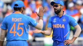 kohli-rohit-consolidate-top-batting-positions-bumrah-leads-bowlers-pack-in-icc-odi-rankings