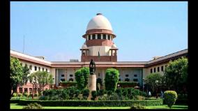 nirbhaya-case-sc-rejects-death-row-convict-s-plea-claiming-juvenility