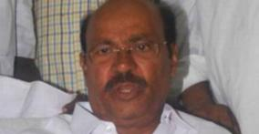 ramadoss-urges-to-create-accidents-free-tamilnadu