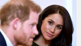 prince-harry-says-he-had-no-option-but-to-snap-royal-ties