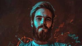 youtube-pewdiepie