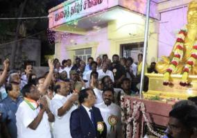 don-t-accept-hindi-narayanasamy-vows-to-open-tiruvalluvar-idol