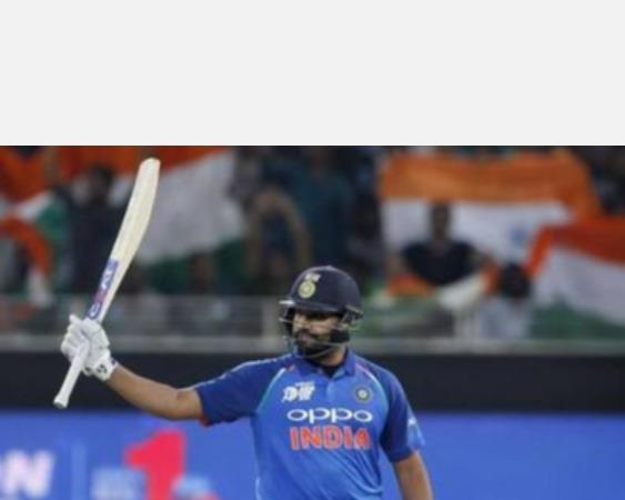 india-win-series-but-someone-else-takes-headlines-rohit-trolls