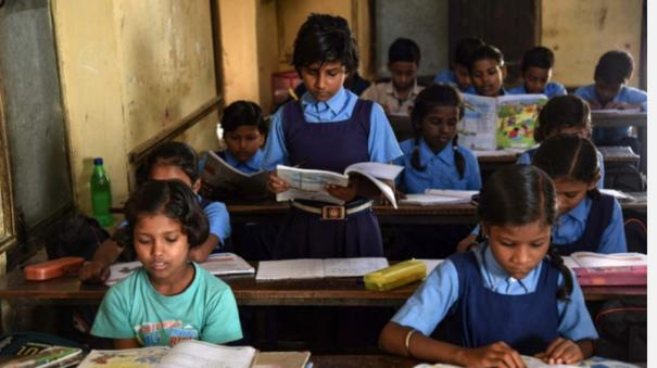 1-in-3-adolescent-girls-from-the-poorest-households-has-never-been-to-school-unicef