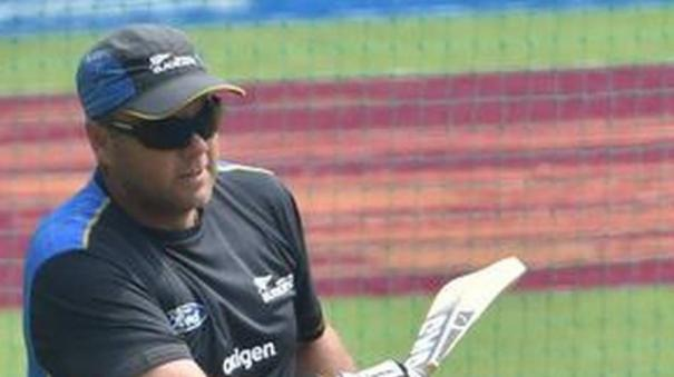 indian-team-is-a-power-house-in-all-formats-former-kiwi-great-opines