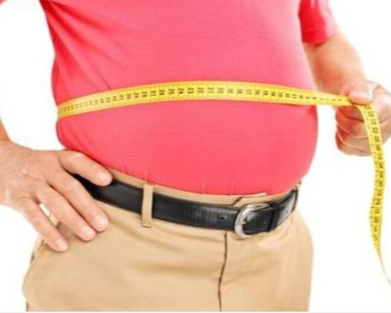 excess-belly-fat-may-increase-risk-of-repeat-heart-attacks-study
