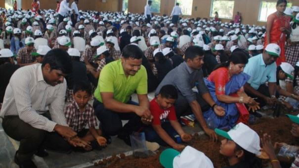 30-lakhs-seed-balls-to-be-created-in-72-hours-ramanathapuram-students-work-towards-an-environmental-cause