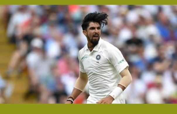 ankle-tear-rules-ishant-sharma-out-of-new-zealand-test-series-ddca-official