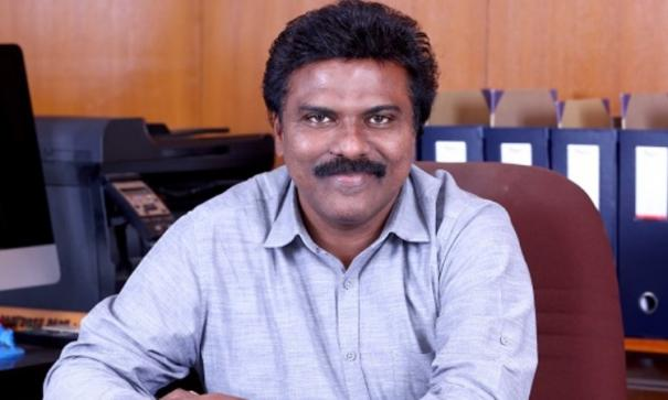 what-is-the-reason-for-ias-officer-s-voluntary-retirement-stalin-question