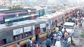 traffic-in-chennai