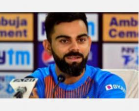 if-you-lose-it-can-go-under-the-radar-you-can-brush-it-aside-as-oh-it-s-just-one-loss-virat-kohli