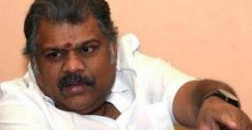 gk-vasan-urges-to-clear-farmers-doubts-regarding-hydrocarbon-project