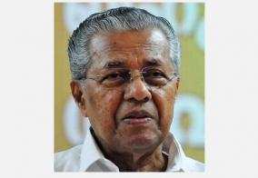 ready-for-census-not-npr-kerala-govt-to-inform-centre