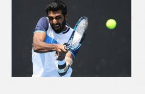 australian-open-2020-prajnesh-crashes-out-in-opening-round