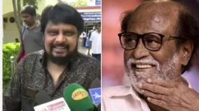 director-vikraman-on-rajini-politics