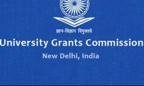 some-universities-are-awarding-non-recognised-degrees-ugc