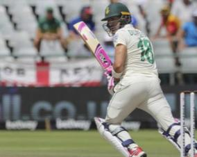 faf-du-plessis-decided-to-end-his-test-career