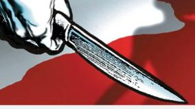 girl-murdered-in-sivakasi
