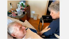 couple-together-for-nearly-65-years-die-on-the-same-day