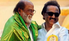 rajinikanth-is-an-actor-to-think-about-when-he-talks-about-periyar-stalin