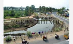 kalingarayan-canal