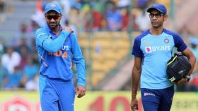 shikhar-dhawan-ruled-out-of-the-t20i-and-odi-series