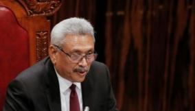 thousands-of-war-missing-persons-dead-sri-lankan-president-gotabaya