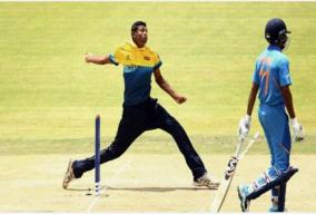 sri-lanka-s-matheesha-pathirana-clocks-175-kph-against-india