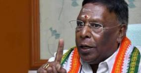 puduchery-cm-urges-to-withdraw-hdrocarbon-project