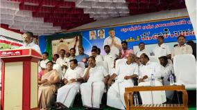 ops-assures-memorial-for-ph-pandian