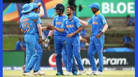 u-19-world-cup-india-outplay-japan-by-10-wickets-in-mismatch