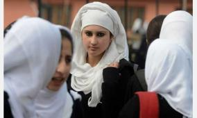 110-j-k-students-leave-for-tamil-nadu-under-student-exchange-programme