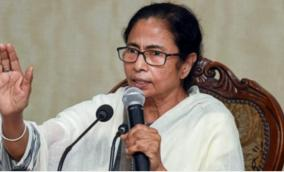 anti-caa-resolution-in-bengal-assembly-on-jan-27
